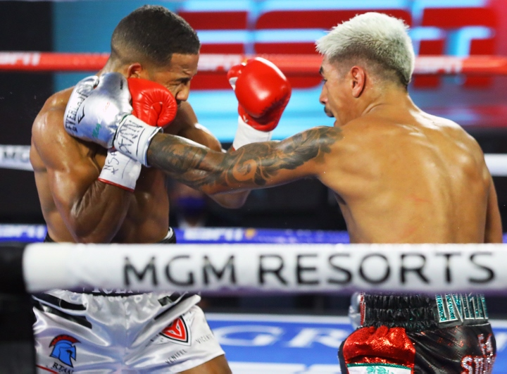 magdaleno-vicente-fight (3)