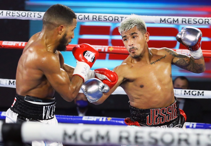magdaleno-vicente-fight (4)