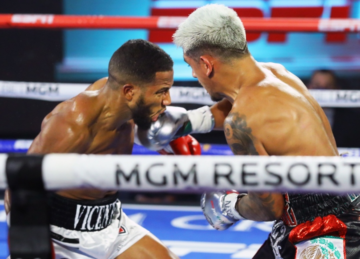 magdaleno-vicente-fight (5)