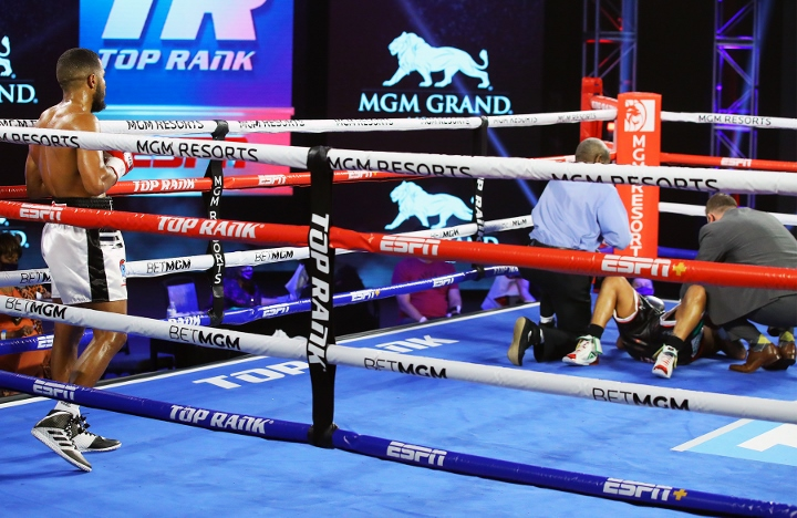 magdaleno-vicente-fight (9)