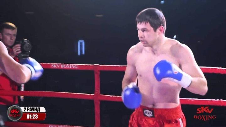 magomed-madiev