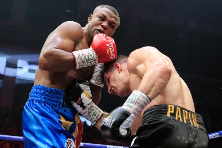 makabu-papin-fight (5)