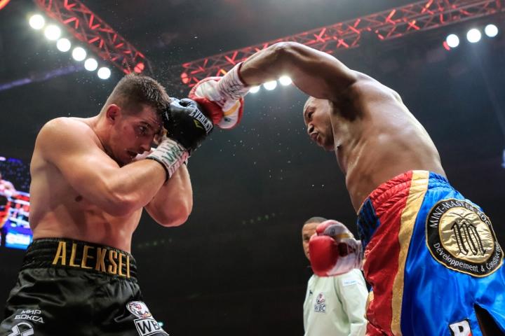 makabu-papin-fight (6)