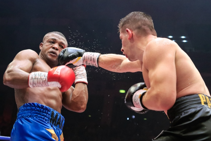 makabu-papin-fight (7)