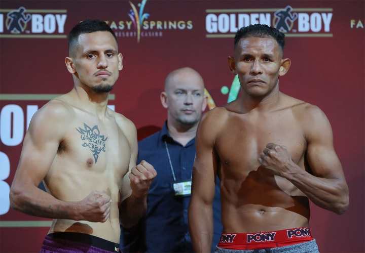 maldonado-barroso-weights (2)
