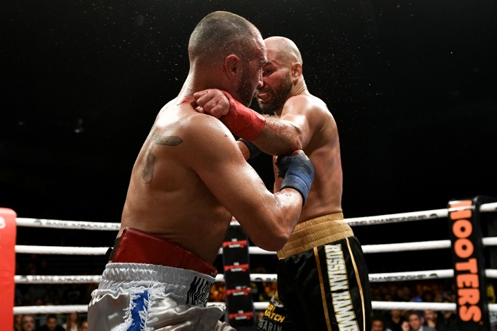 malignaggi-lobov-fight (10)