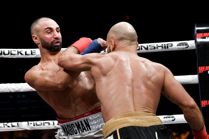 malignaggi-lobov-fight (7)