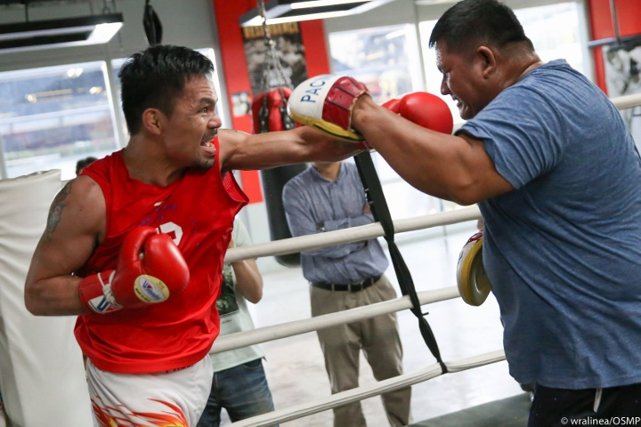 manny-pacquiao (1)_1