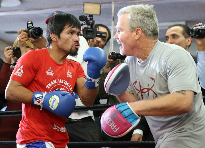 manny-pacquiao (1)_13