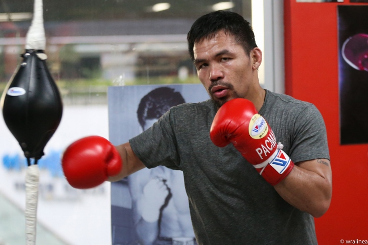 manny-pacquiao (1)_27