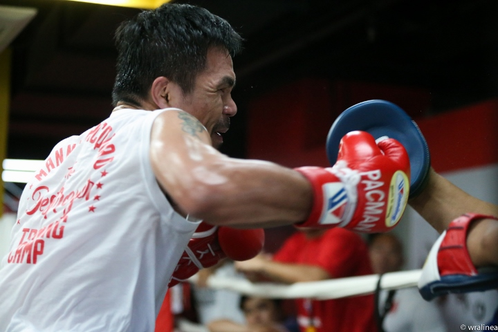 manny-pacquiao (1)_30