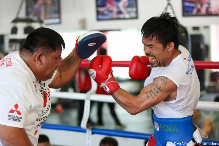 manny-pacquiao (1)_4
