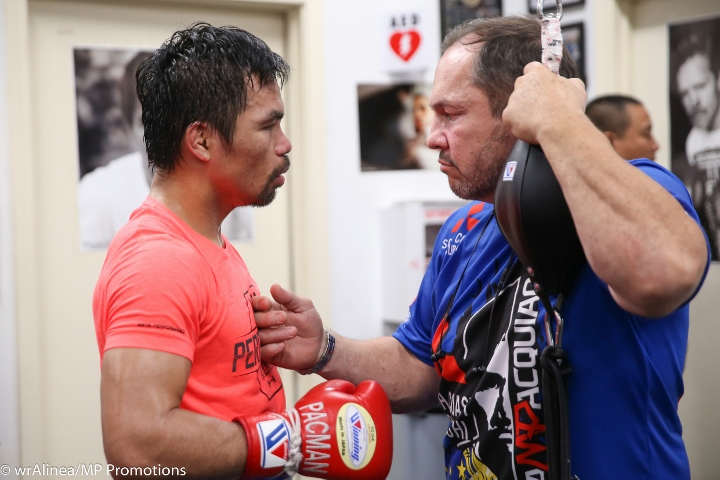 manny-pacquiao (1)_40