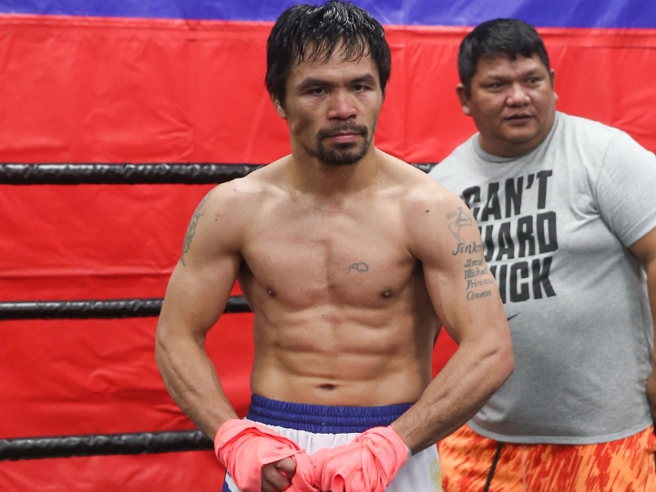 manny-pacquiao (1)_47