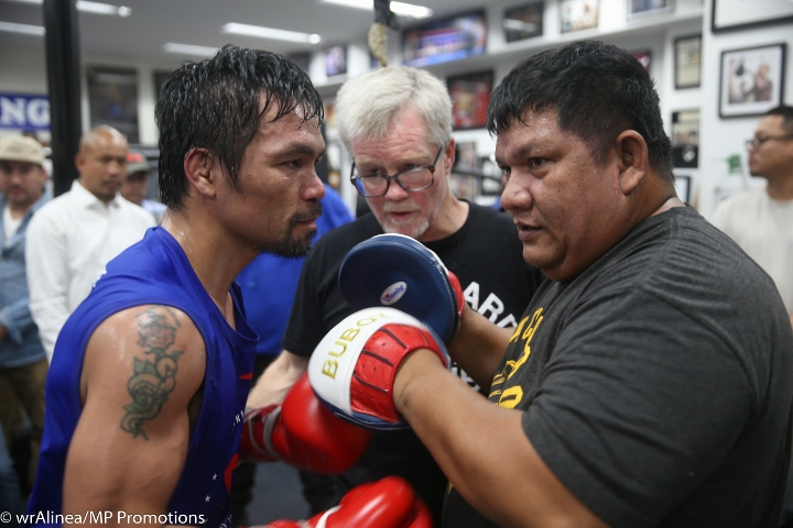 manny-pacquiao (1)_48