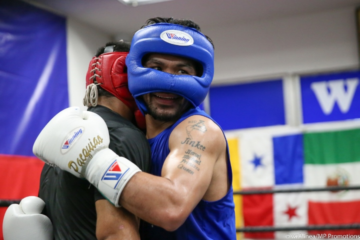 manny-pacquiao (1)_51