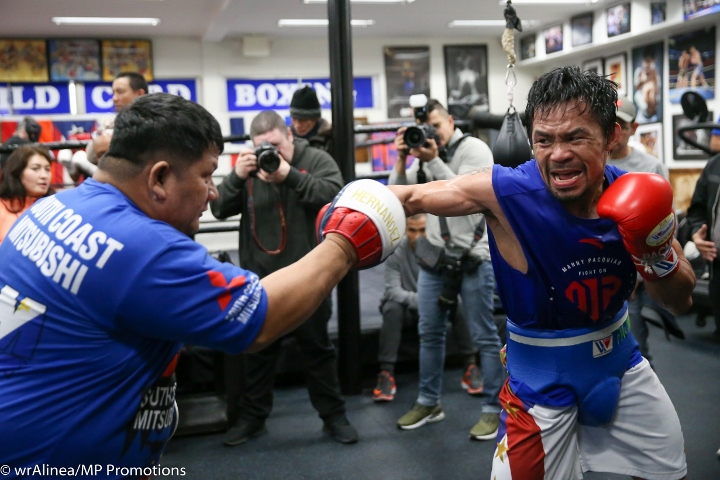 manny-pacquiao (1)_52