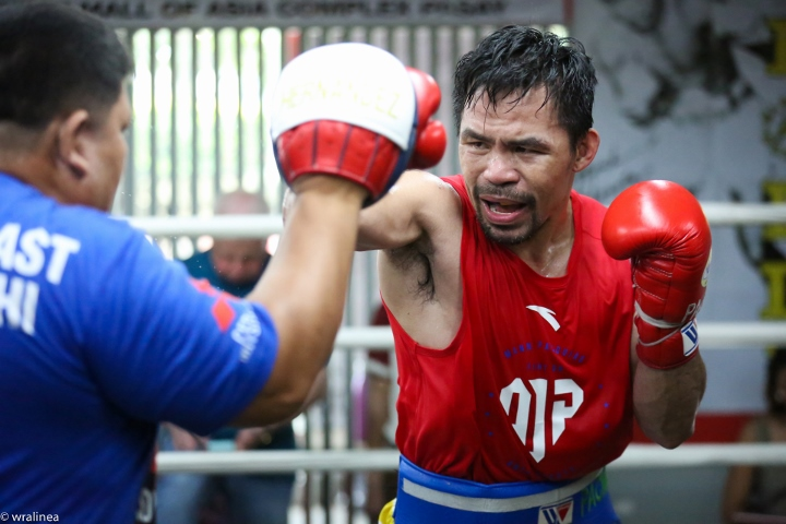 manny-pacquiao (1)_59