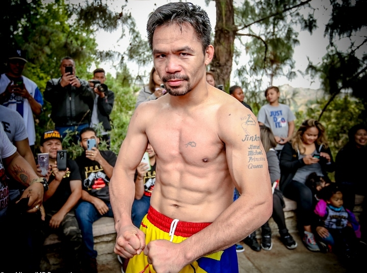 manny-pacquiao (1)_67