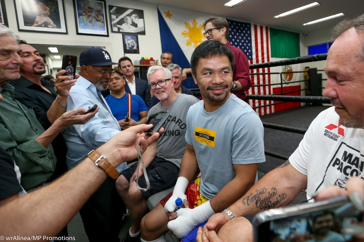 manny-pacquiao (1)_69