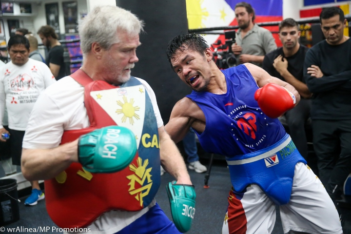 manny-pacquiao (10)_11