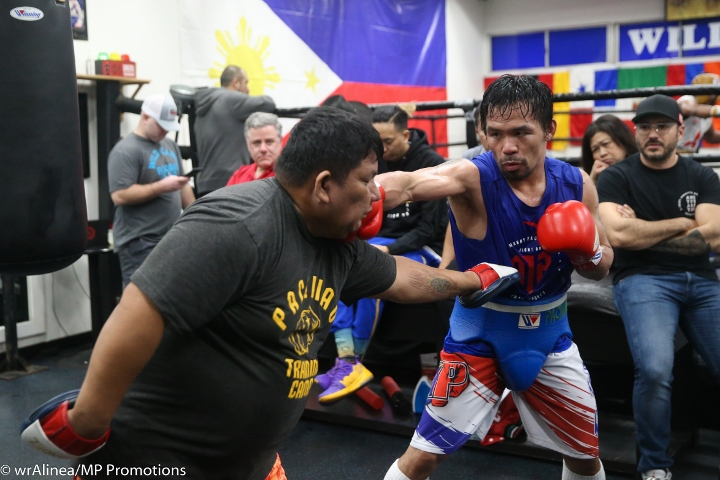 manny-pacquiao (10)_12