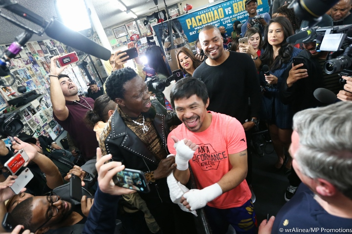 manny-pacquiao (10)_13