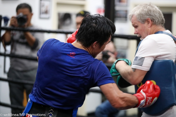 manny-pacquiao (10)_14