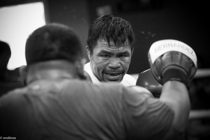 manny-pacquiao (10)_17