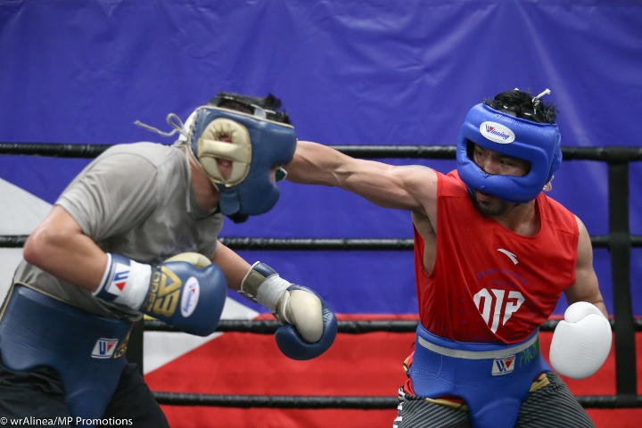 manny-pacquiao (10)_21