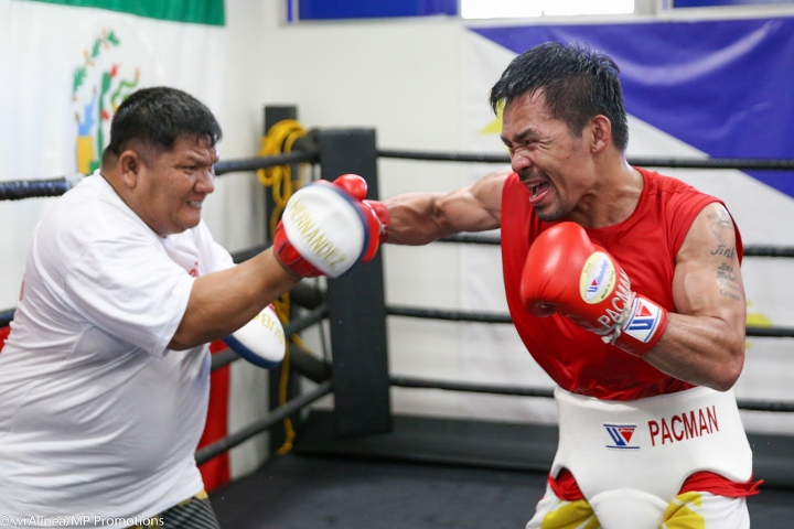 manny-pacquiao (10)_23
