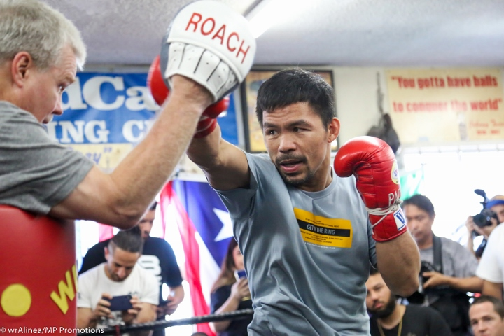 manny-pacquiao (10)_25