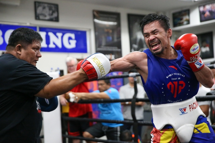 manny-pacquiao (10)_26
