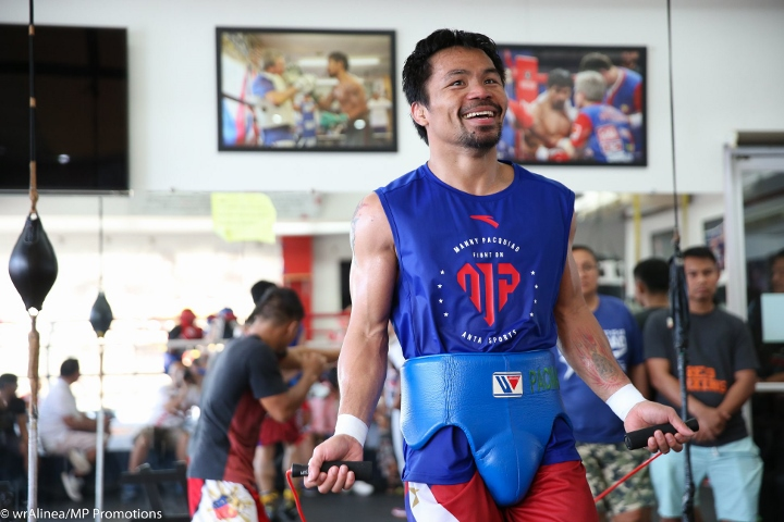 manny-pacquiao (10)_3