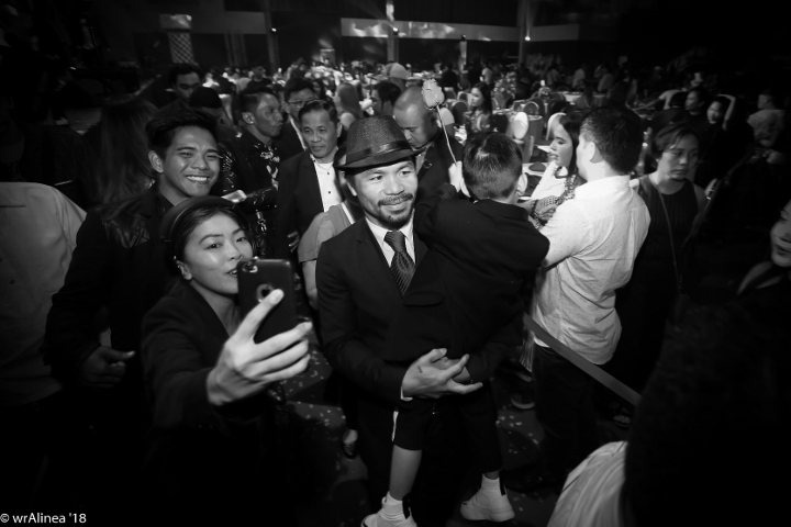 manny-pacquiao (10)_6