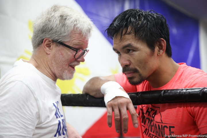 manny-pacquiao (11)_11