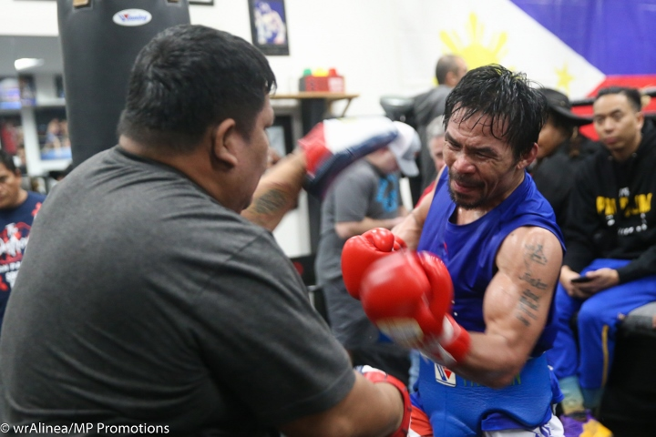 manny-pacquiao (11)_12