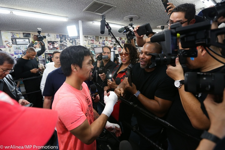 manny-pacquiao (11)_13