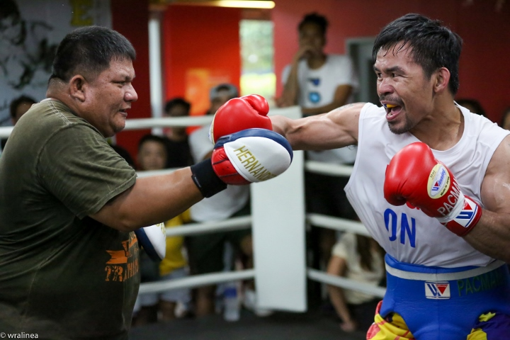 manny-pacquiao (11)_15