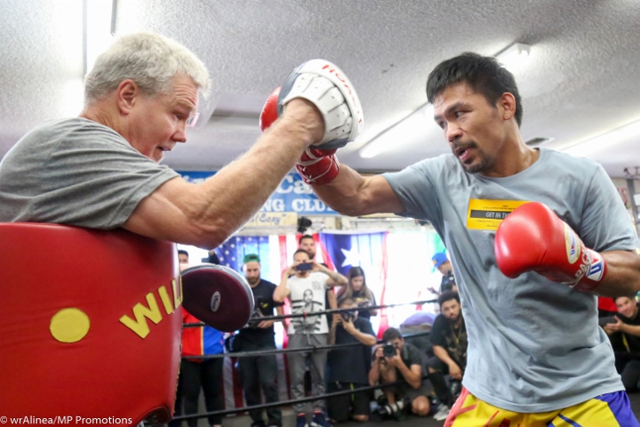 manny-pacquiao (11)_23