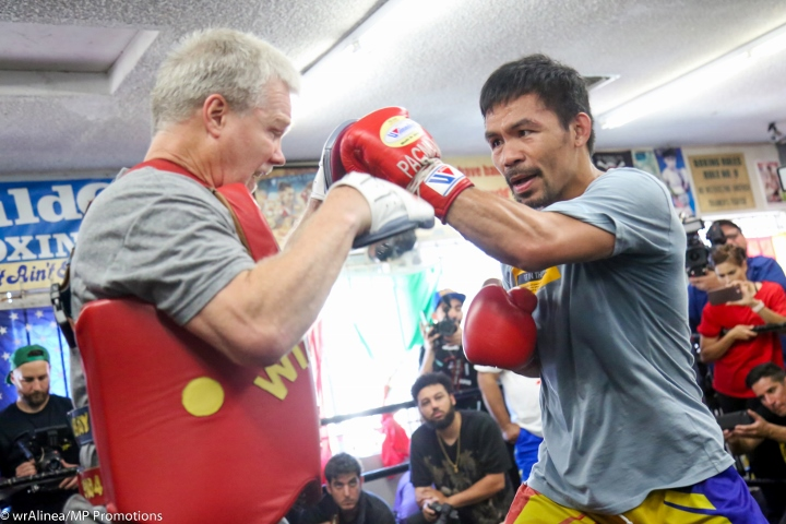 manny-pacquiao (12)_16