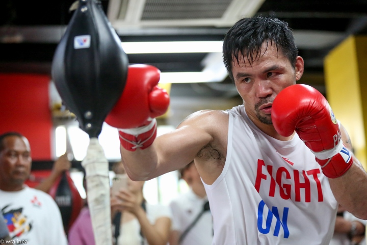 manny-pacquiao (12)_8