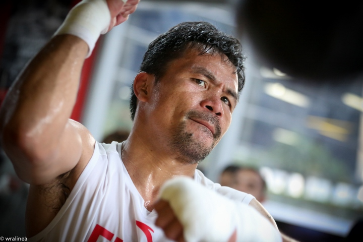 manny-pacquiao (13)_10