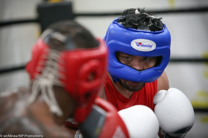 manny-pacquiao (13)_13
