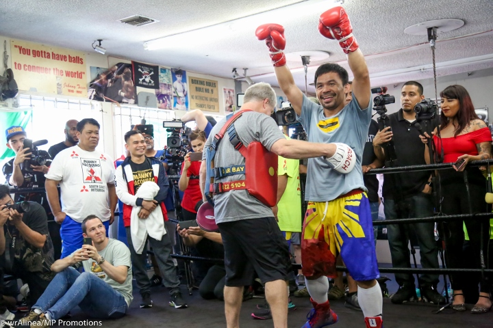manny-pacquiao (13)_17