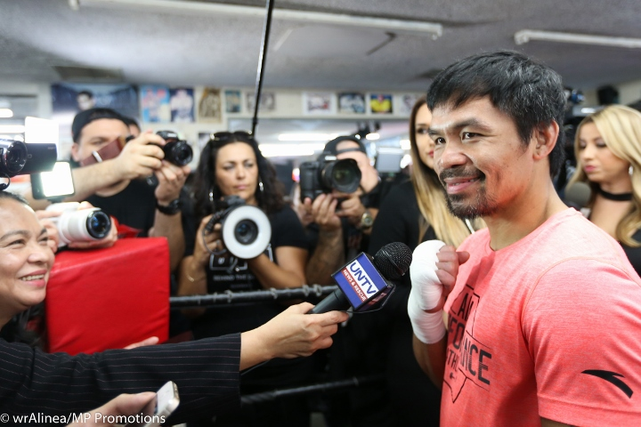 manny-pacquiao (13)_8