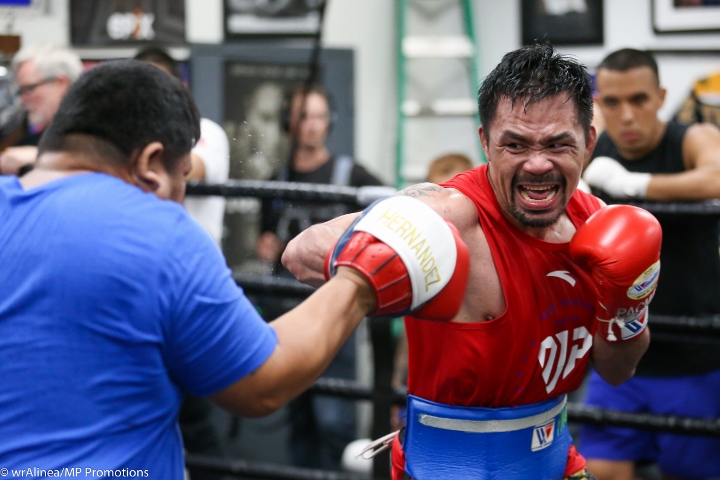 manny-pacquiao (14)_10