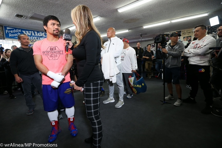 manny-pacquiao (14)_5