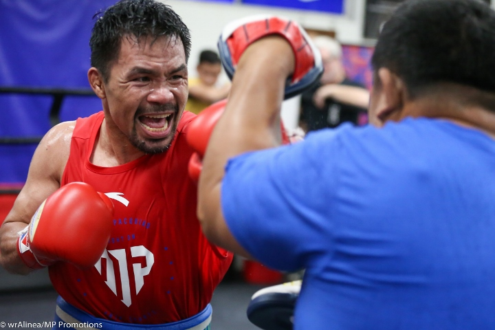 manny-pacquiao (15)_11