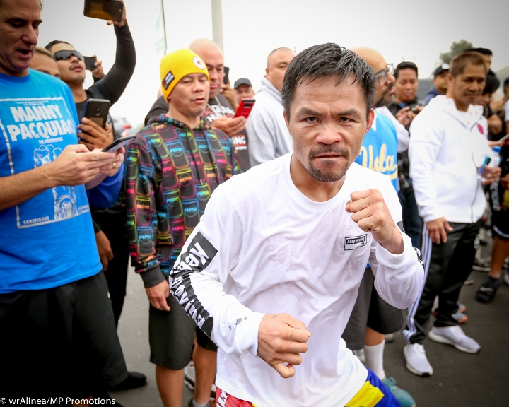 manny-pacquiao (15)_13